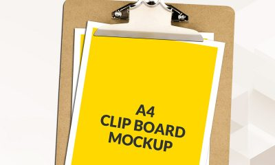 d2ca4b935d0e02c2539185bb3c37709d 400x240 - Free A4 Clipboard Mockup Psd Download