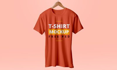 d488e981bd8036774ae079e68dcd70dd 400x240 - T-Shirt Mockup PSD