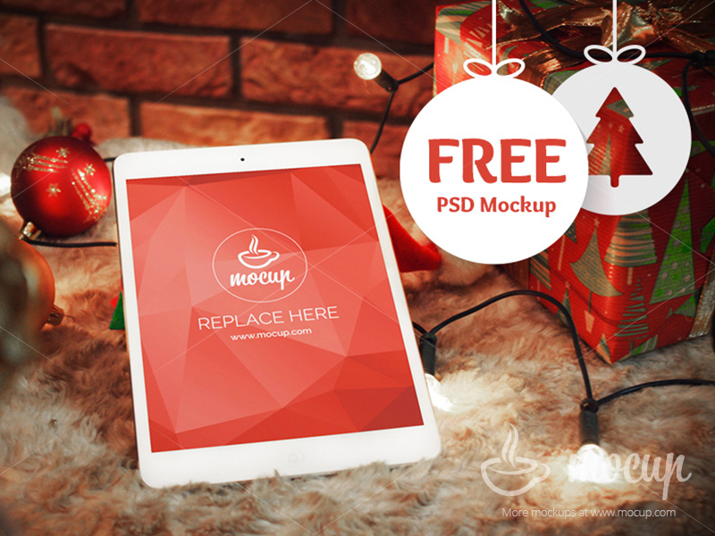 d504153f051da552deefbed8609ae4a5 - Free iPad Mockup XMAS