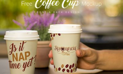 d73375ffb8b7eb70dfe048824f8a3ce6 400x240 - Free Coffee Cup Photo Mockup PSD