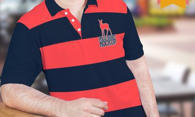 d9c0131de61f444c358fb6e55224dde0 1 400x240 - Beautiful Free Polo Shirt Mockup
