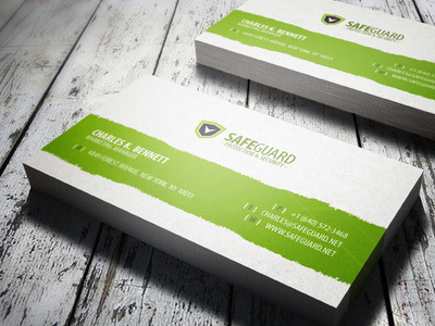 d9e71bbe5804d9699a7a147bf9f39bd9 - Free Photorealistic Business Card Mockup