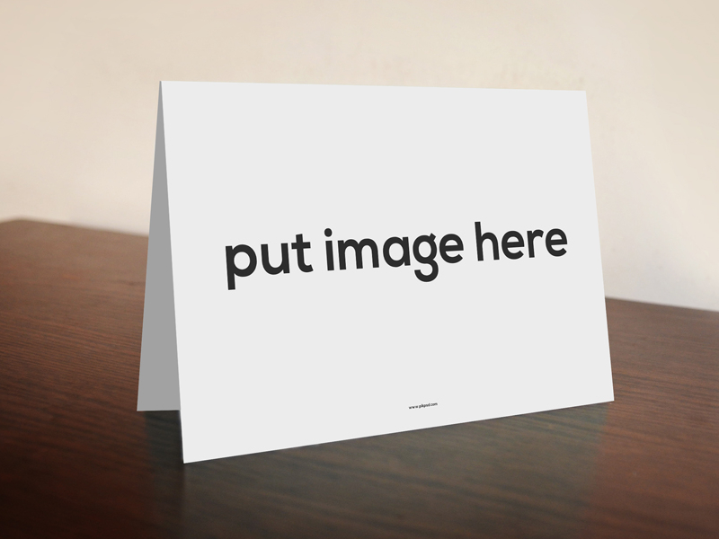 deb774a15bb017c91a4094cab67f50d9 - Free Desk Card Mockup Psd Download