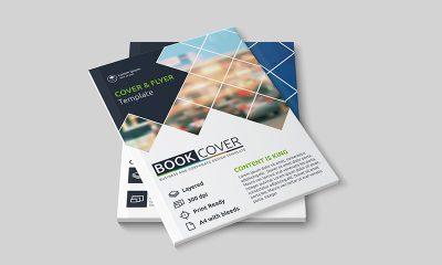e1d23bbec1056b98047835732c527d32 400x240 - Brochure mock up design Free Psd