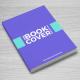 e2e2efbd147478d3b67cec493377ecc6 80x80 - Free Book Cover Mockup PSD