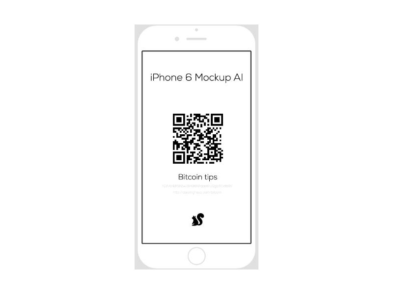 e40abbc80c3f045f6737a01f834e673e - iPhone 6 Mockup AI