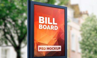e4e6e5a287180cac77a630c0c1c4fc3d 400x240 - Outdoor Advertising Billboard Mockup