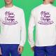 e68cfa7f301717a5a1cbdd42a215691f 80x80 - Free High Quality White T-Shirt Mock-up Psd