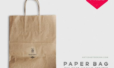 e71d010e7c2a2de5442ee718026d85ba 400x240 - Craft Paper Bag - Free