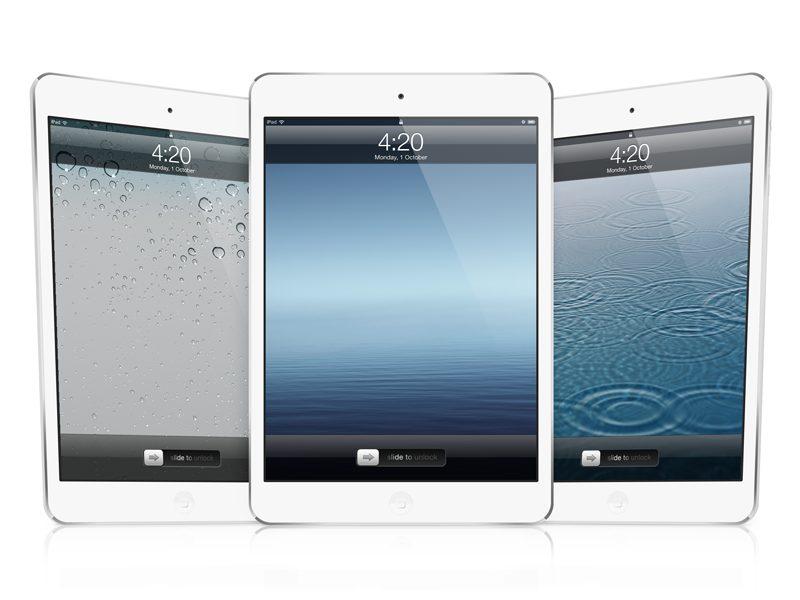 ea271e8eb36381f3082312a49185fb43 - Free iPad Mini PSD