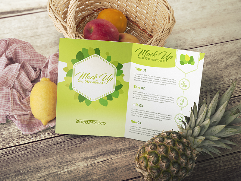 f03a7bffd247c4e0aaa243f94901aed6 - Fruit and Vegetable – 20 Free PSD Mockups