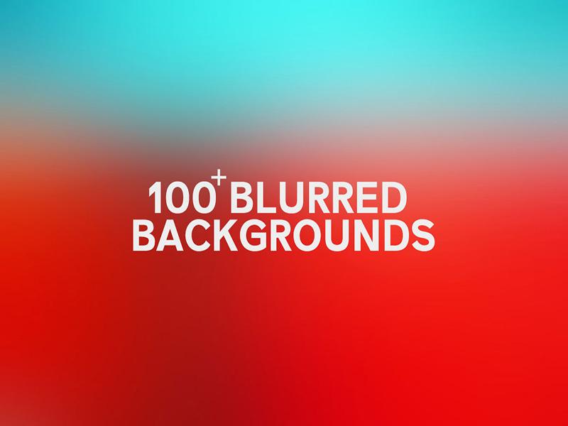 f11e4669fd88b8d5b7bbc18e26e08833 - 100+ Free Blurred Backgrounds & Textures