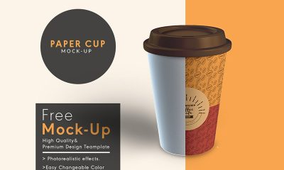 f42ec9f947ea040172b0488bf1761f23 400x240 - Download Paper Cup Mock Up Free Psd Template