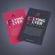 f4875ff608d0bcd1eff7d22722ba3b6f 80x80 - Free 2 Flying Flyer Mockup