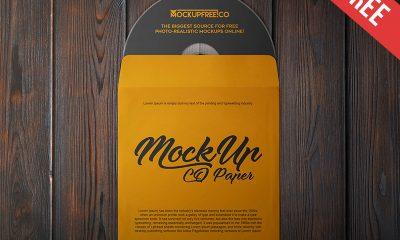 f510e7c3959b7e9bae70c47cea066221 400x240 - CD Paper – 2 Free PSD Mockups
