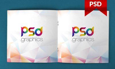 f68cb3875f03a1d93fb9e602ee002dd7 400x240 - Open Square Magazine Mockup Free PSD