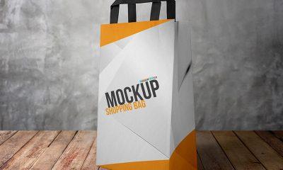 fa733675a2cebce82c034fc97fdc7786 400x240 - Shopping Bag – 6 Free PSD Mockups
