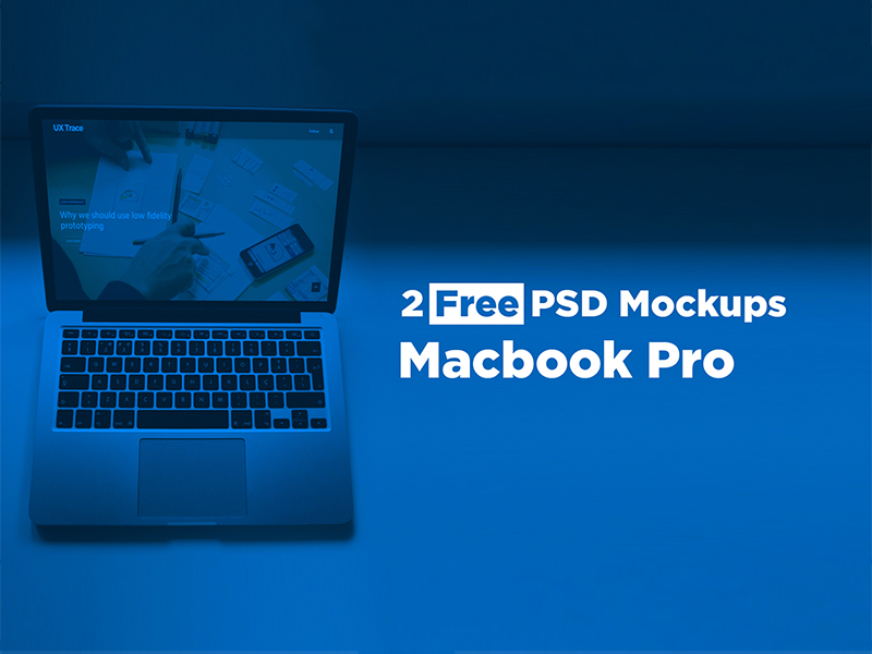 fd0af0d51de94bbfee8e88f2029cfb83 - Free High Res Macbook Pro Mockup