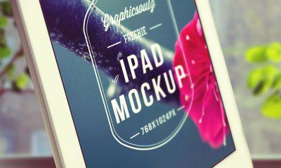 ffb38cbb7ac50237b31372d99f855325 400x240 - Free iPad Mockup